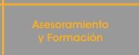 Suministros Industriales: asesoramiento y formacion.