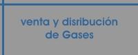 Suministros Industriales: venta y distribucion de gases.