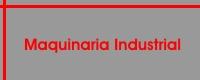 Suministros Industriales: venta y distribucion de maquinaria industrial.